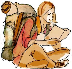 Imagen de 'Tu camino de Santiago', programa formativo