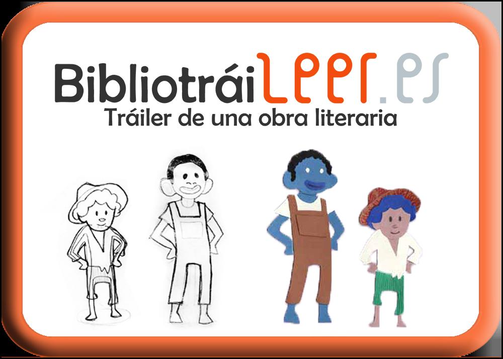 Imagen de bibliotráiLeer.es