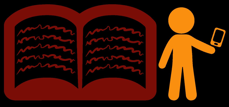 Imagen logo de crece conmigo de más de 12 años