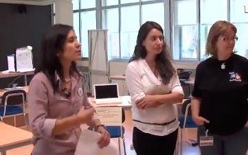 Imagen video 1. Introducción