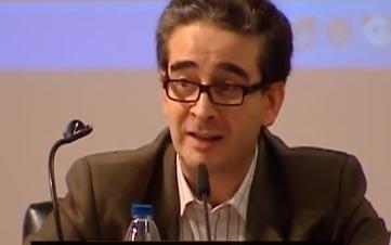 Imagen video 1. La web como conexión