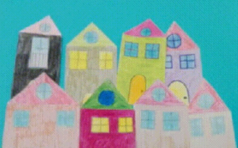 Imagen de video de 'Orgullo y prejuicio'