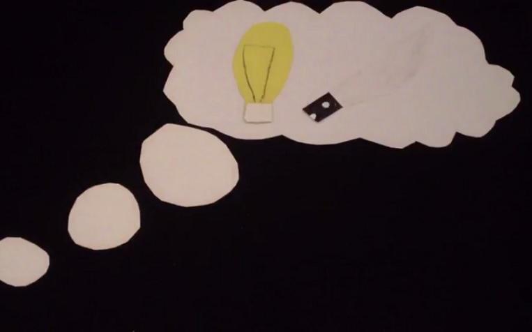 Imagen del video 'El corazón delator'