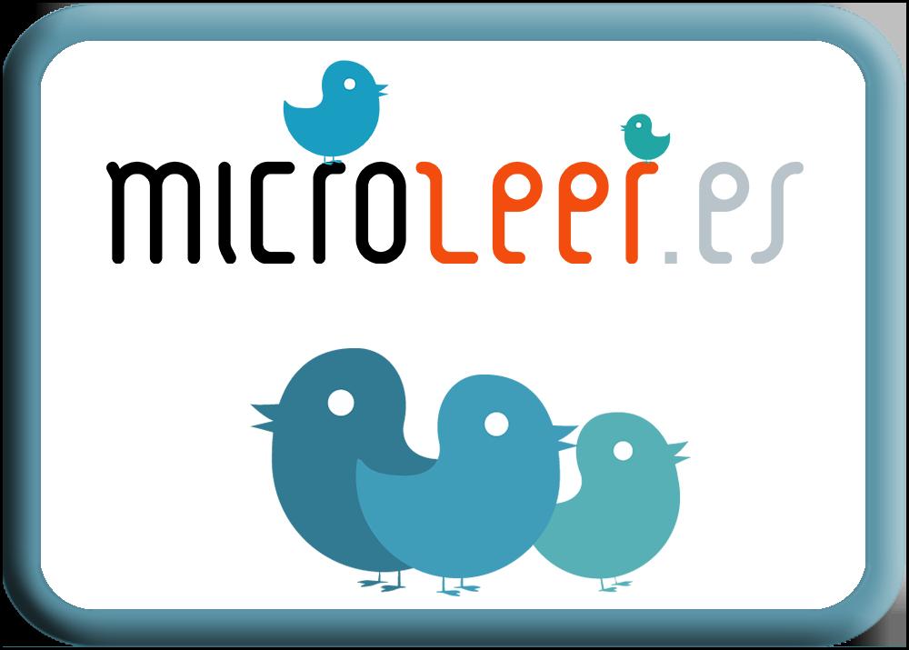 Imagen de Microleer.es